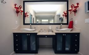 how to choose the right bathroom vanity for you remodeling tips