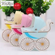 online buy wholesale favor favor baby from china favor favor baby