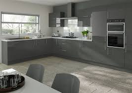 grey kitchen ideas kitchen grey beautiful gray kitchen cabinets grey kitchen trendy