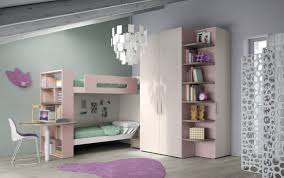 space saving bedroom 29 evo space saving solutions mistral