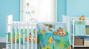 best sheet brands bedding set best luxury bedding lovable u201a risk taking bed sheets