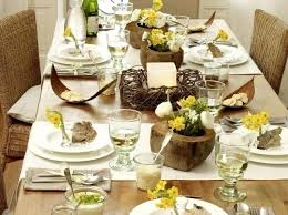 center table decoration home center decoration table stgrupp com