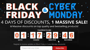produtos da amazon tem desconto na black friday ofertas na black friday aliexpress e cyber monday youtube