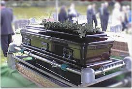Estimated Funeral Costs by A Funeral Costs How Much The Simple Dollar