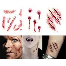 halloween makeup blood online buy wholesale blood halloween from china blood halloween