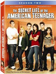 Seeking Air Dates Season 2 The Secret Of The American Fandom