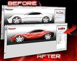car wrapping design software wrap design software