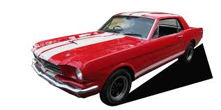 custom 1966 mustang 1966 ford mustang