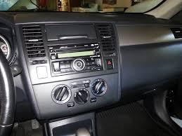 nissan tiida hatchback interior nissan versa interior nissan versa interior pictures cargurus
