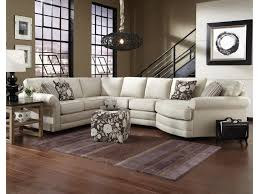 10 seat sectional sofa england brantley 5 seat sectional sofa with cuddler dunk bright
