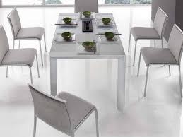 sedie sala da pranzo moderne sala da pranzo moderne soggiorni moderni sale da pranzo