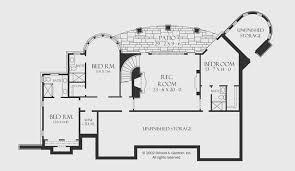 Home Design 6 X 20 Bedroom Amazing 1 Bedroom Duplex Images Home Design Creative