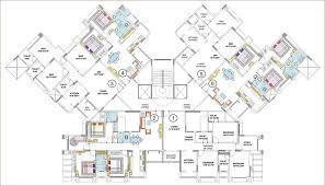 large house plans large house plans modern home design ideas ihomedesign bronnikov