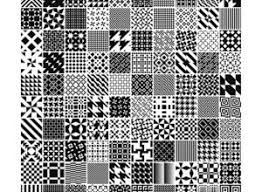 adobe illustrator random pattern huge collection of high quality patterns illustrator tutorials