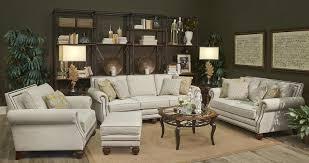 Craigslist Used Furniture Sensational Impression Living Sofa In A Living Room Delicate