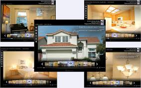 home design virtual tour the contra costa county real estate homes loans and schools
