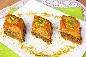 samira tv cuisine cuisine samira fresh baklawa ou baklava recette samira tv hd