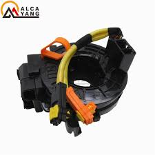 lego toyota camry online shop car spiral cable sub assy for toyota camry acv36 mcv36