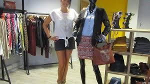 boutique femme nona une nouvelle boutique pour la femme