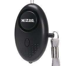 best black friday deals 016 amazon com deals u0026 bargains tools u0026 home improvement