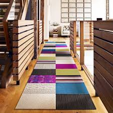 remembrance carpet squares entry stairs and workplace design