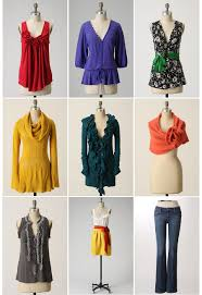 womens clothing buy clothing by styleforyou on