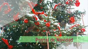 imagenes animadas de justicia gratis video con las mejores postales de navidad animadas gratis vídeo