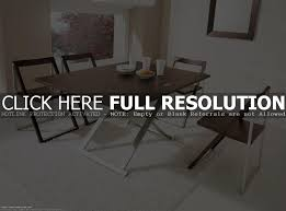 Foldable Dining Room Table Folding Dining Room Tables Help Save Space Descargas Mundiales Com