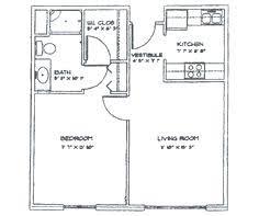 Converting Garage To Bedroom Saveemail1 Car Garage Conversion To Studio Apartment Change