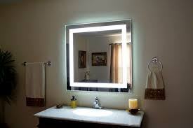 bathroom winsome lighted mirrors for bathrooms modern with bathroom winsome lighted mirrors for bathrooms modern with unique mirror also faucet sink ideas lighted