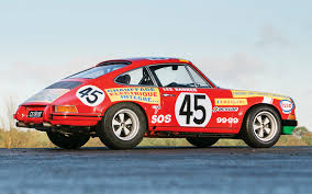 porsche rally porsche 911 s rally car 1969 wallpapers and hd images car pixel
