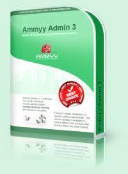 bureau a distance gratuit ammyy admin accès au bureau à distance gratuit logiciel pour