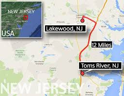 map of lakewood new jersey lakewood toms river drugs no blockbusting lostmessiah