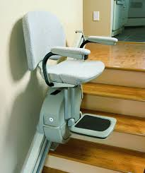 Lift Chair For Stairs Minivator Stairlift Best Stair Lift Maintenance List