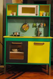 jouets cuisine cuisine ikea jouet inspirations avec ikea duktig makeover diy