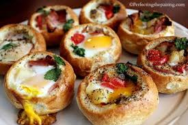 thanksgiving leftover ideas thanksgiving breakfast bowls