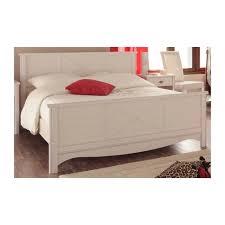 chambre en pin lit en 160 pour chambre pin cérusé blanc achat vente