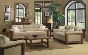 living room modern formal living room furniture expansive vinyl
