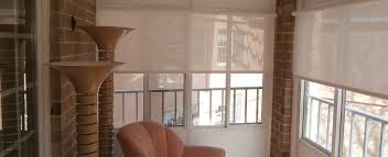 Roll Up Window Awnings Lehrman U0026 Lehrman Awnings Canopies Windows Treatments Call