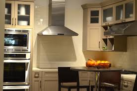 beautiful kitchen range hood design ideas photos amazing design