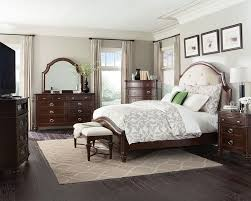 Set Bedroom Furniture Bedroom Furniture
