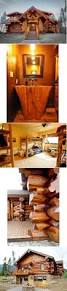 rocky mountain log homes floor plans best 25 colorado mountain homes ideas on pinterest colorado
