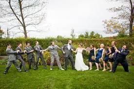vermont wedding photographers event photography formals portfolio vermont and new