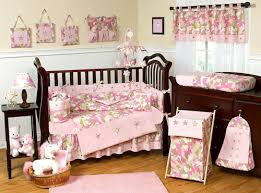 Baby Camo Crib Bedding Pink Camo Crib Bedding 9pc Pink Army Camouflage Baby