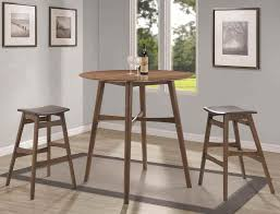 dining room furniture on sale dinning dining room table and chairs for sale dining room sets