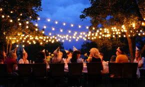 Garden Lights Garden Lighting Free Uk Delivery