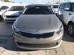 new 2018 kia optima lx 4d sedan in scottsdale k16225td mark kia