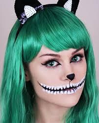 Cheshire Cat Halloween Costume 41 Cheshire U003c3 Images Halloween Ideas
