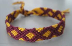 hand made bracelet images Handmade bracelet jewelry trend latest handmade jpg