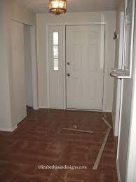 Entryway Home Decor Entryway Update Hometalk